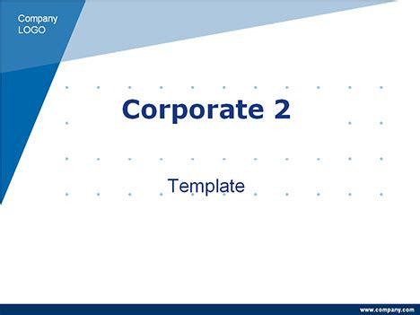 Thesis proposal powerpoint presentation sample - Centro